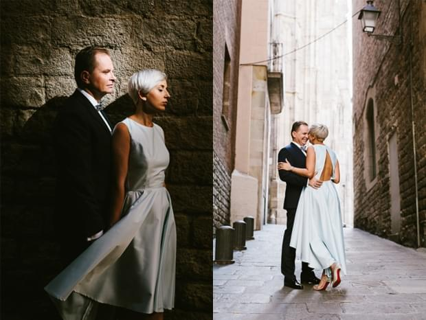 fot. Bajkowe Śluby