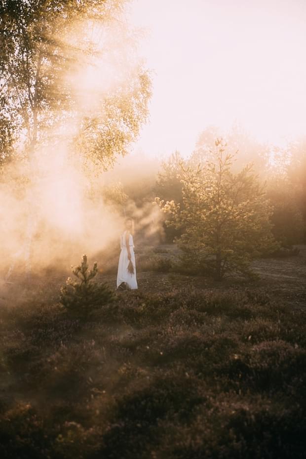 sesja-wrzosy-suknia-twardowska-zdjecie_0467