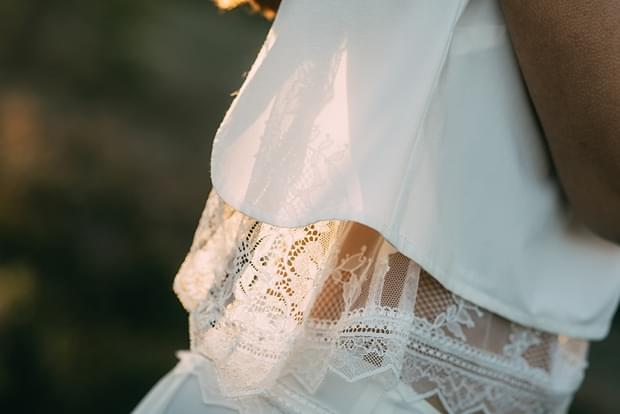 sesja-wrzosy-suknia-twardowska-zdjecie_0469