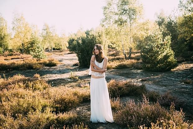 sesja-wrzosy-suknia-twardowska-zdjecie_0483
