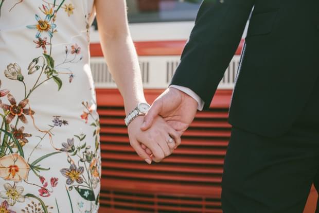 sesja zaręczynowa inspiracje (17)