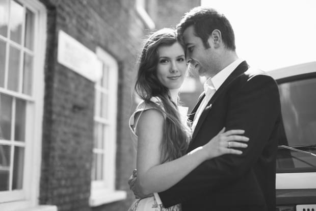 sesja zaręczynowa inspiracje (19)