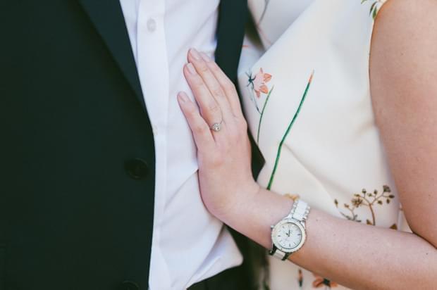 sesja zaręczynowa inspiracje (38)