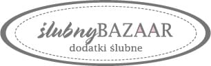 slubny bazaar blog sweet wedding
