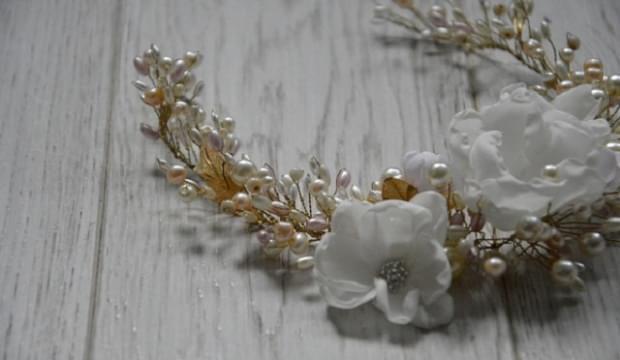 slubny-wianek-perly