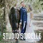 Studio Sorelle