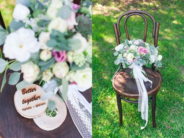 styled-wedding-photos-judyta-marcol_0003_judyta_marcol_zdjecia