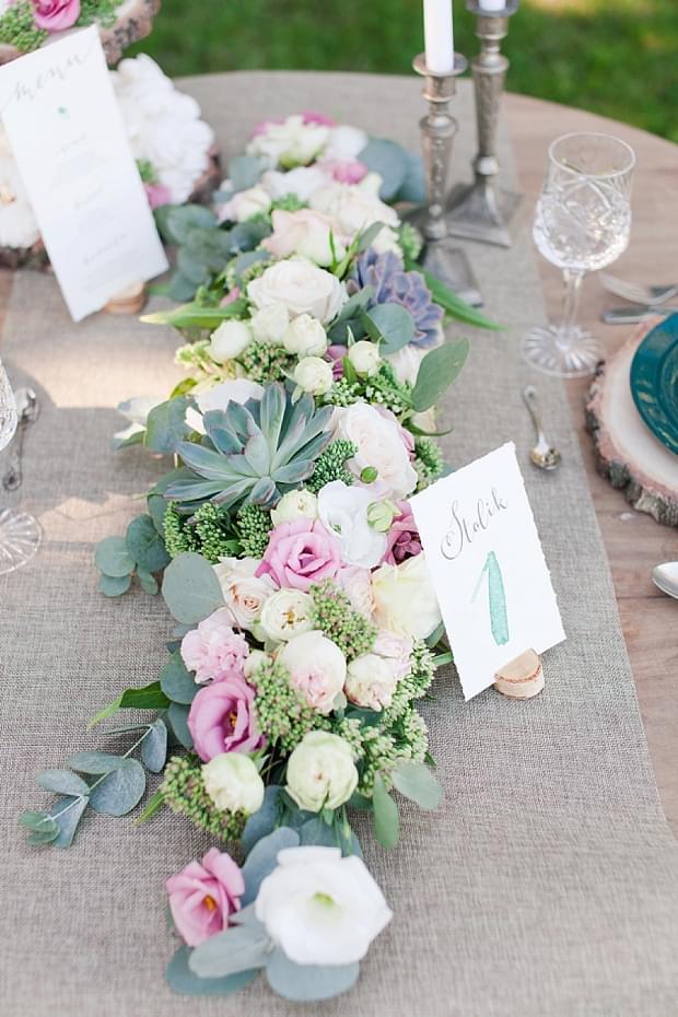 styled-wedding-photos-judyta-marcol_0015_judyta_marcol_zdjecia