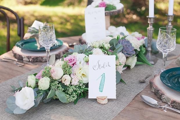 styled-wedding-photos-judyta-marcol_0017_judyta_marcol_zdjecia
