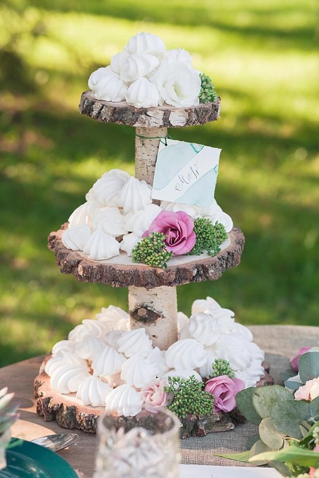 styled-wedding-photos-judyta-marcol_0019_judyta_marcol_zdjecia