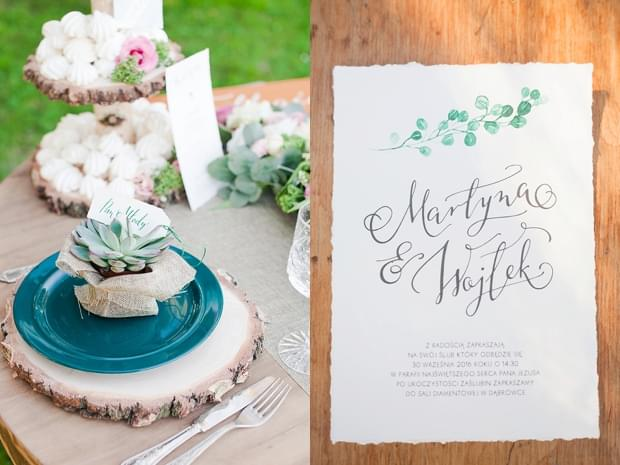 styled-wedding-photos-judyta-marcol_0019a_judyta_marcol_zdjecia