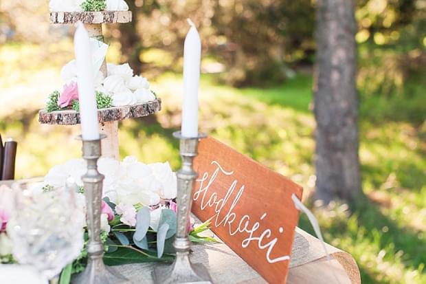 styled-wedding-photos-judyta-marcol_0021_judyta_marcol_zdjecia