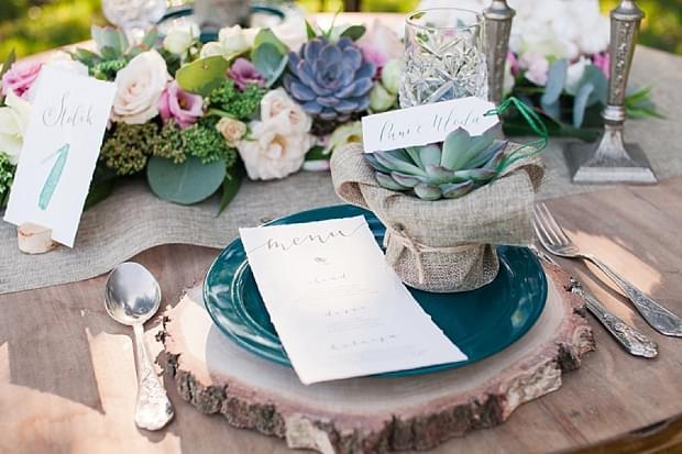 styled-wedding-photos-judyta-marcol_0022_judyta_marcol_zdjecia