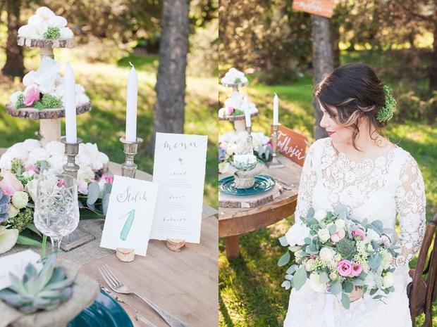 styled-wedding-photos-judyta-marcol_0024_judyta_marcol_zdjecia