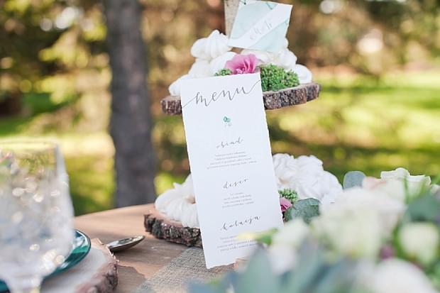 styled-wedding-photos-judyta-marcol_0025_judyta_marcol_zdjecia