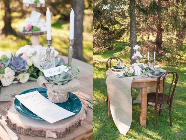 styled-wedding-photos-judyta-marcol_0027_judyta_marcol_zdjecia