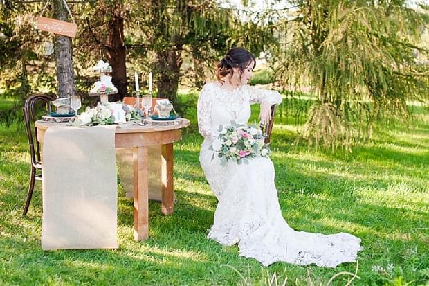 styled-wedding-photos-judyta-marcol_0033_judyta_marcol_zdjecia