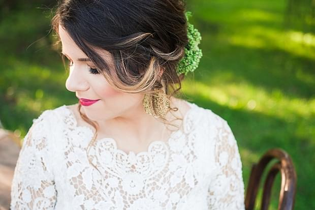 styled-wedding-photos-judyta-marcol_0035_judyta_marcol_zdjecia