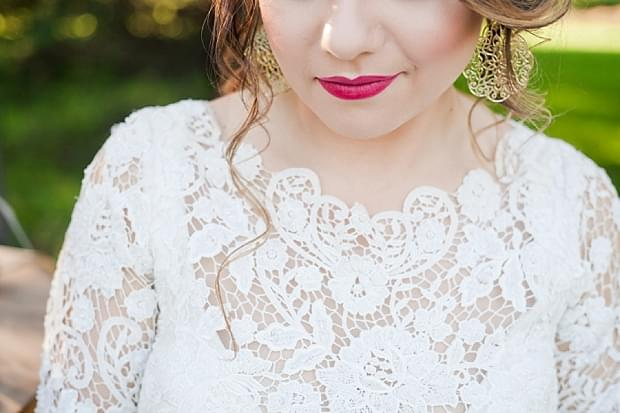 styled-wedding-photos-judyta-marcol_0036_judyta_marcol_zdjecia