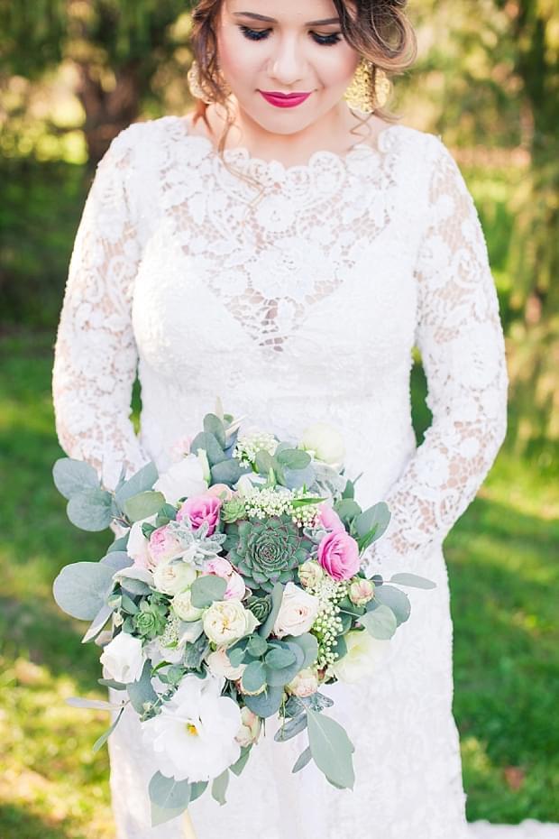 styled-wedding-photos-judyta-marcol_0038_judyta_marcol_zdjecia