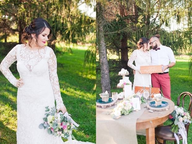 styled-wedding-photos-judyta-marcol_0039_judyta_marcol_zdjecia