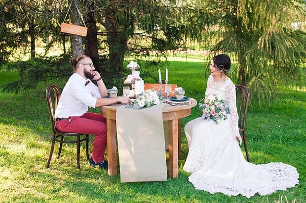 styled-wedding-photos-judyta-marcol_0044_judyta_marcol_zdjecia