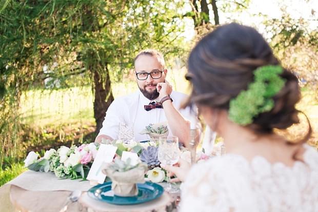 styled-wedding-photos-judyta-marcol_0046_judyta_marcol_zdjecia
