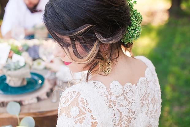 styled-wedding-photos-judyta-marcol_0048_judyta_marcol_zdjecia