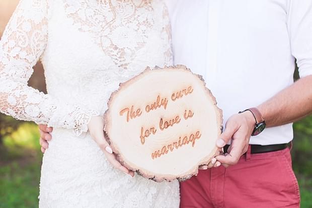 styled-wedding-photos-judyta-marcol_0050_judyta_marcol_zdjecia