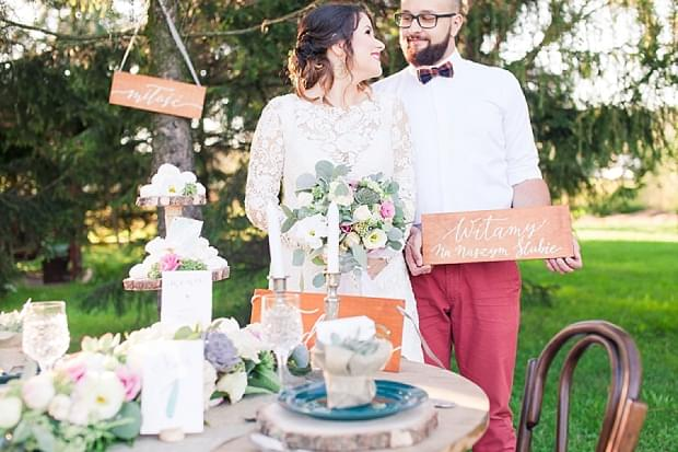 styled-wedding-photos-judyta-marcol_0051_judyta_marcol_zdjecia
