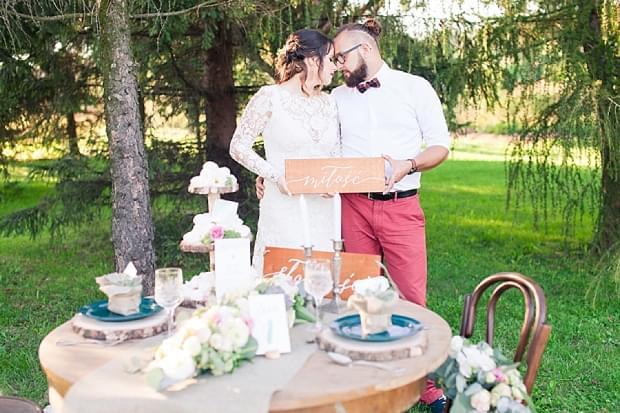styled-wedding-photos-judyta-marcol_0054_judyta_marcol_zdjecia