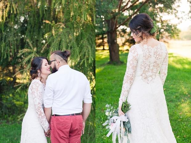 styled-wedding-photos-judyta-marcol_0062_judyta_marcol_zdjecia