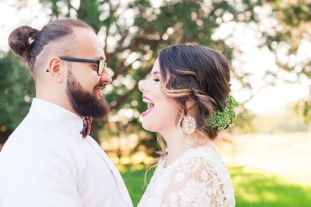 styled-wedding-photos-judyta-marcol_0063a_judyta_marcol_zdjecia