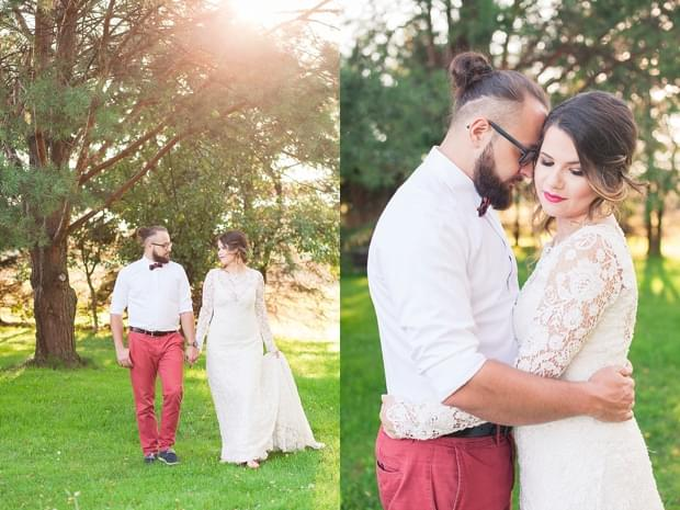 styled-wedding-photos-judyta-marcol_0064_judyta_marcol_zdjecia