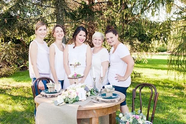 styled-wedding-photos-judyta-marcol_0070_judyta_marcol_zdjecia