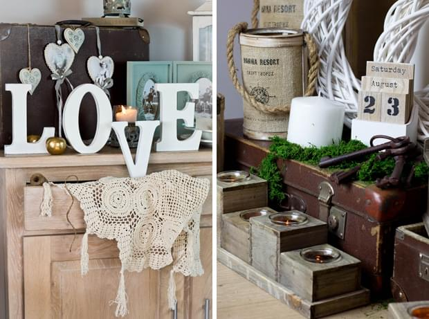 stylizacje na wesele i ślub sweet wedding