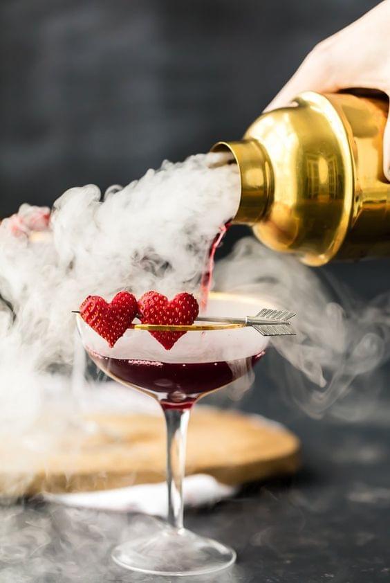 suchy-lod-wesele-drinki