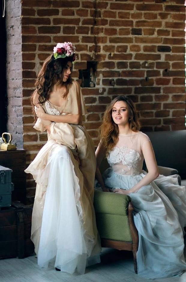 suknie ślubna cathy telle
