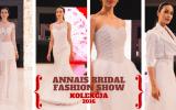 suknie ślubne 2016 annais
