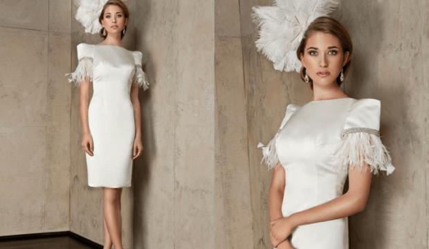 suknie ślubne blog