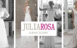 suknie julia rosa