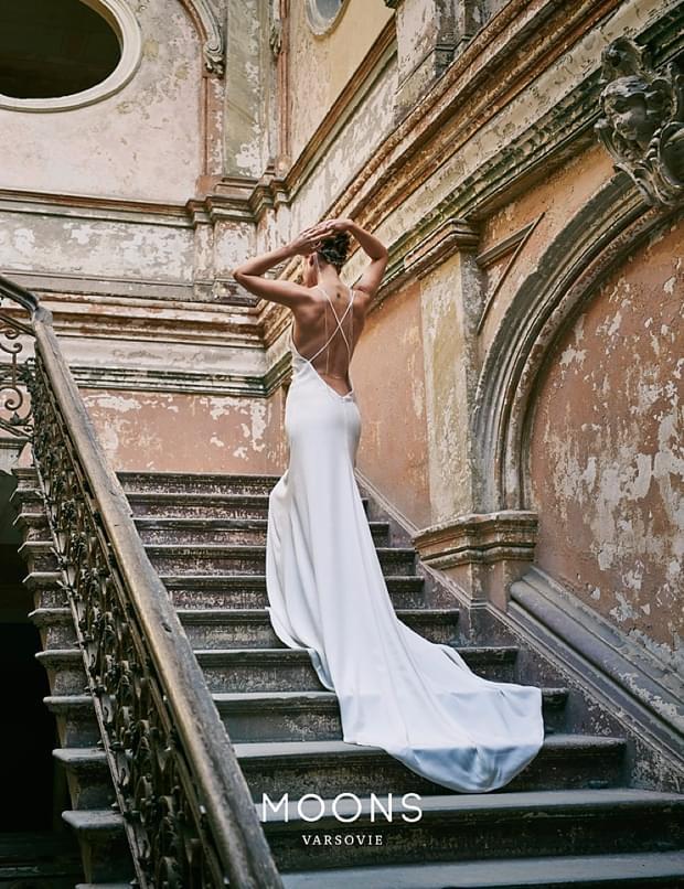 suknie-moons-varsovie-2017-kolekcja-zdjecie_0216