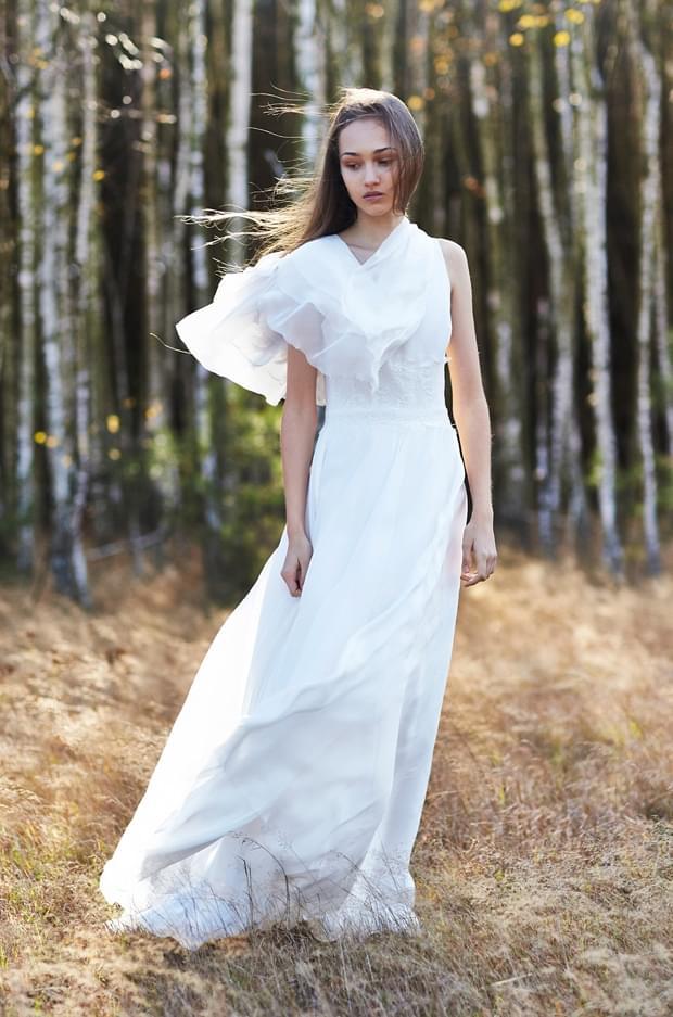 suknie ślubne boho nowoczesne anemoi_0001