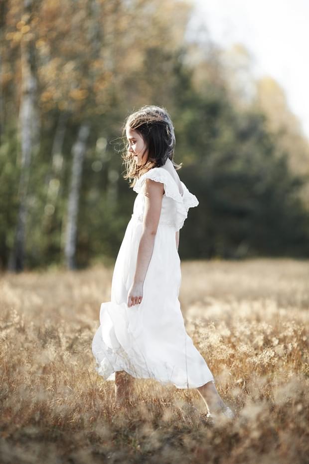 suknie ślubne boho nowoczesne anemoi_0005