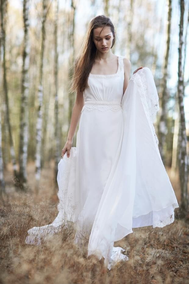 suknie ślubne boho nowoczesne anemoi_0006