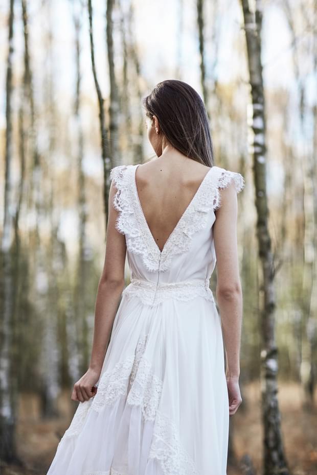 suknie ślubne boho nowoczesne anemoi_0007