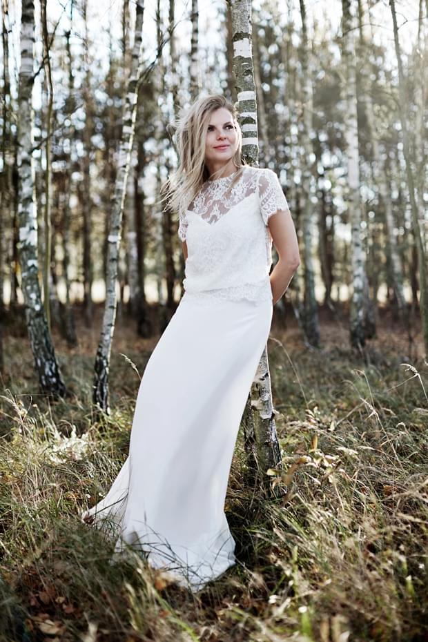 suknie ślubne boho nowoczesne anemoi_0008