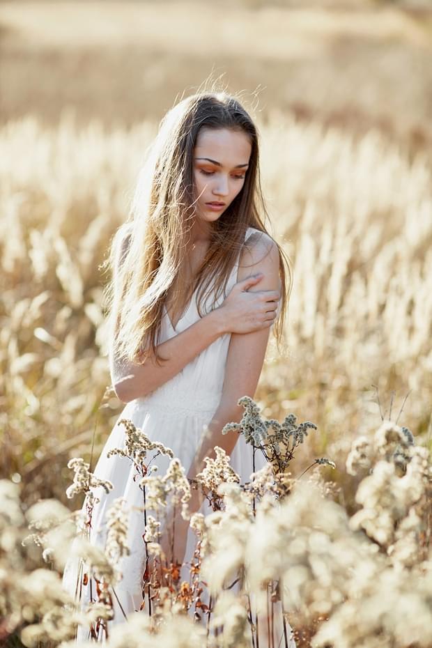 suknie ślubne boho nowoczesne anemoi_0009