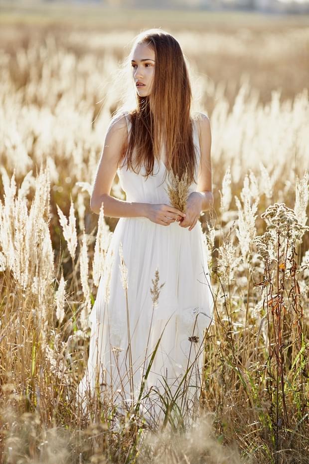 suknie ślubne boho nowoczesne anemoi_0010