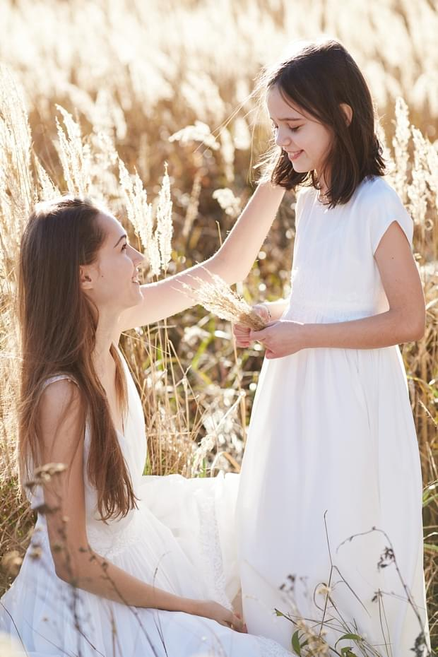 suknie ślubne boho nowoczesne anemoi_0012